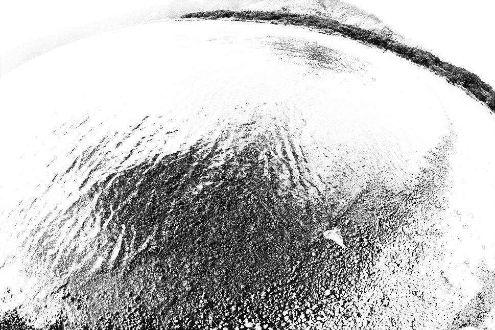 【レポート】本栖湖キャンプ場① ~カヌーと何もしないキャンプ 前編_b0008655_17234392.jpg