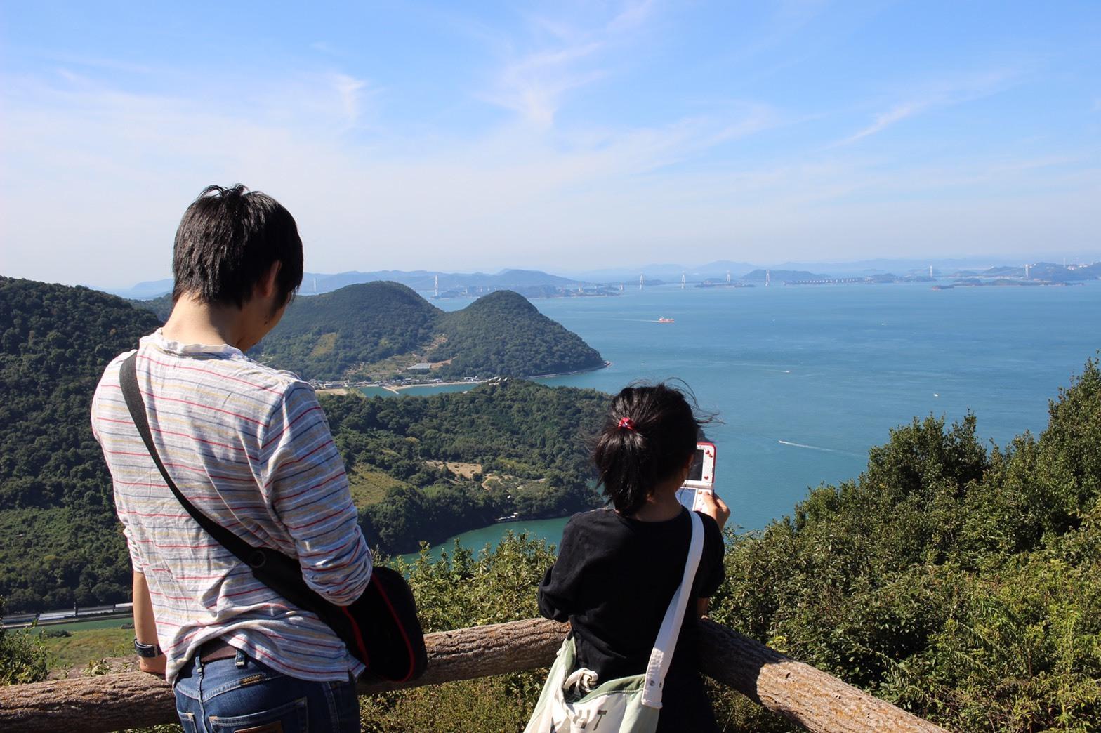 香川探検~仏生山~_e0353657_18153070.jpg