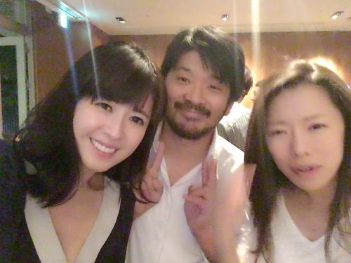 keisuke matsushima へ⭐️_c0151965_14091154.jpg