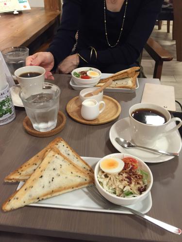 懐かしの味 神戸元町 風月堂のゴーフル!!!_f0355367_19591553.jpg
