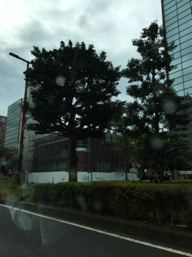 懐かしの味 神戸元町 風月堂のゴーフル!!!_f0355367_19591660.jpg