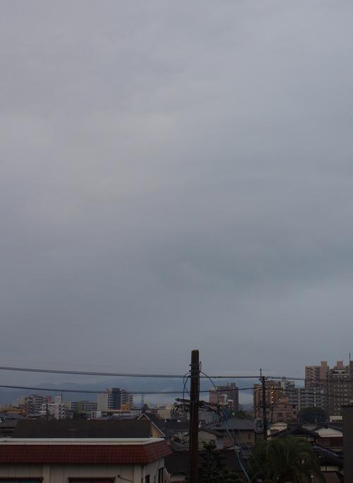 朝歌10月16日_c0169176_832347.jpg