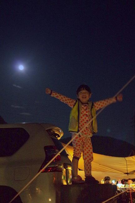 白山吉野オートキャンプ場_e0142877_20525292.jpg