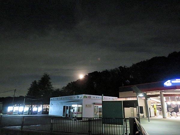 日本の満月_e0133780_21503496.jpg