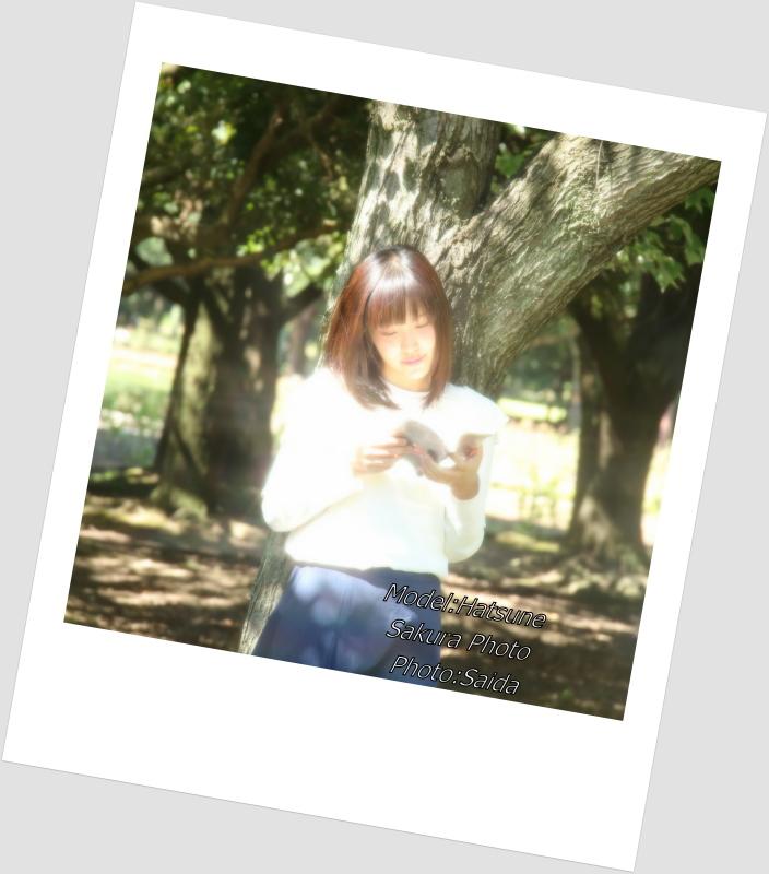 f0367980_12324469.jpg