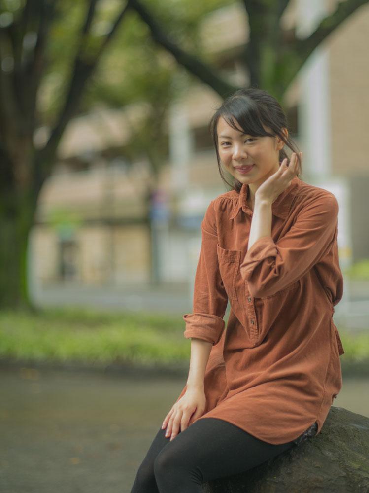 雨上がりの白川公園_c0150383_6544741.jpg