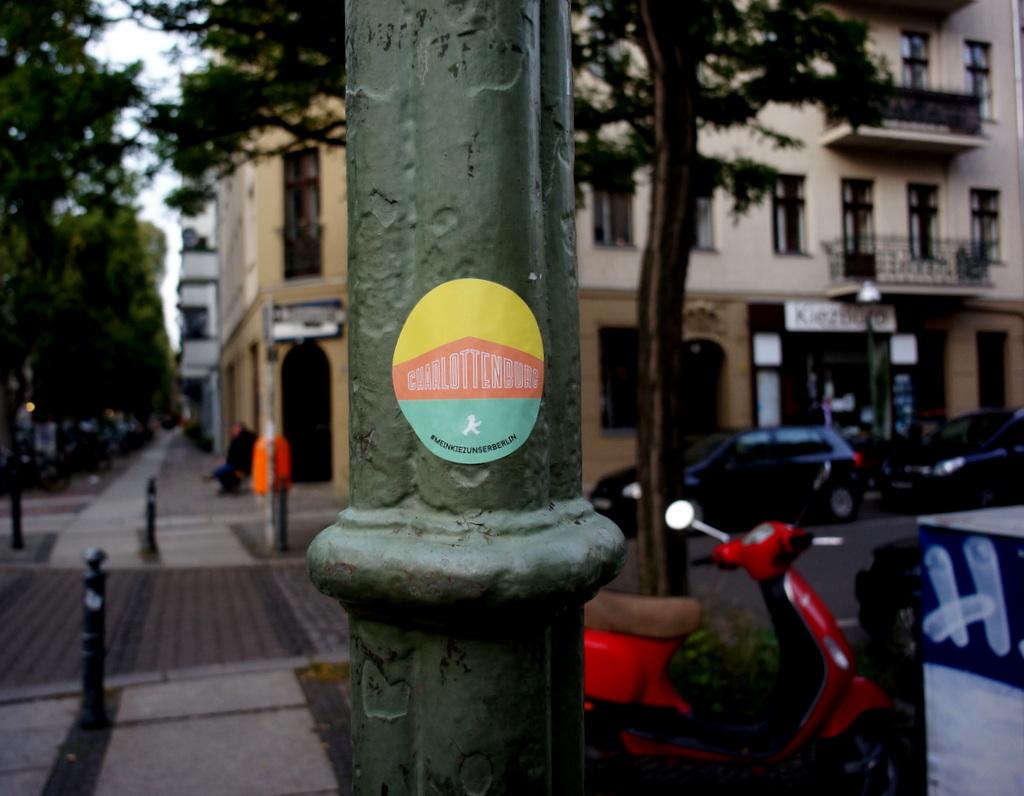 ベルリンのKiez、馴染みの街。_c0180686_19361789.jpg