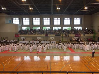 2016 園田兄弟杯少年柔道大会_b0172494_10210185.jpg