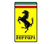 フェラーリのエンブレム 豆知識_b0127002_22361821.jpg