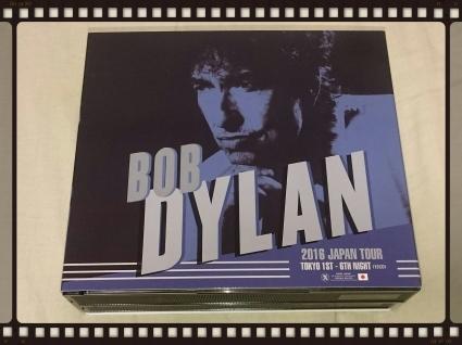 BOB DYLAN / 2016 JAPAN TOUR TOKYO 1ST - 6TH NIGHT_b0042308_00221325.jpg