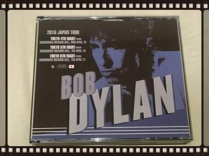 BOB DYLAN / 2016 JAPAN TOUR TOKYO 1ST - 6TH NIGHT_b0042308_00224760.jpg