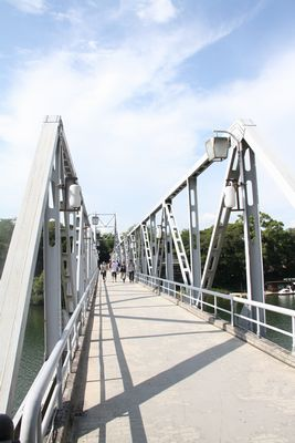 橋_b0289422_1820176.jpg
