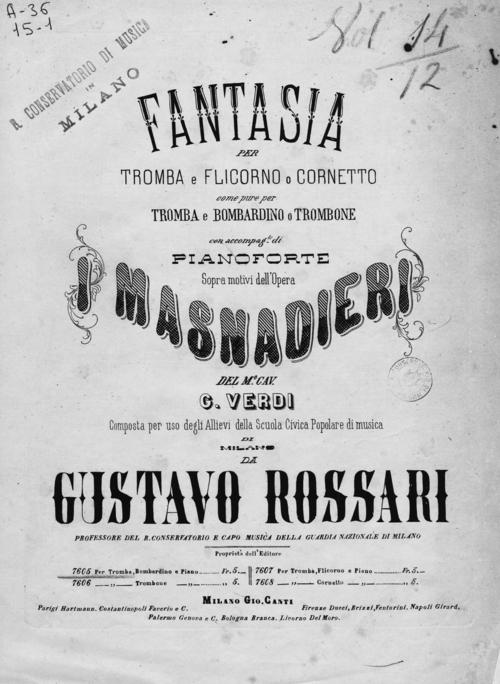 ロッサーリ:ヴェルディの歌劇「群盗」の主題による幻想曲_b0189423_1627324.jpg