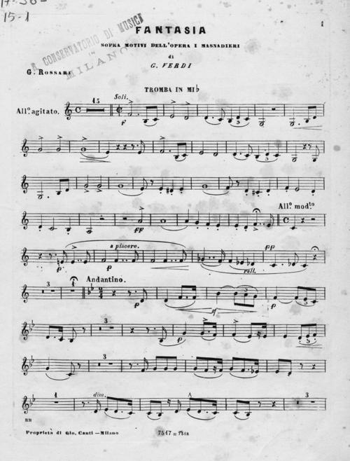 ロッサーリ:ヴェルディの歌劇「群盗」の主題による幻想曲_b0189423_1628665.jpg