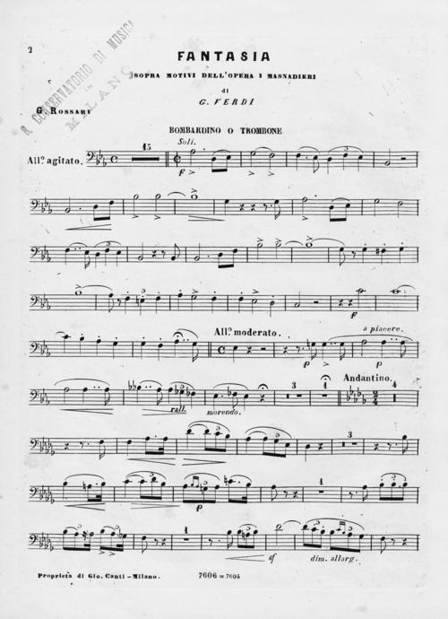 ロッサーリ:ヴェルディの歌劇「群盗」の主題による幻想曲_b0189423_16293068.jpg