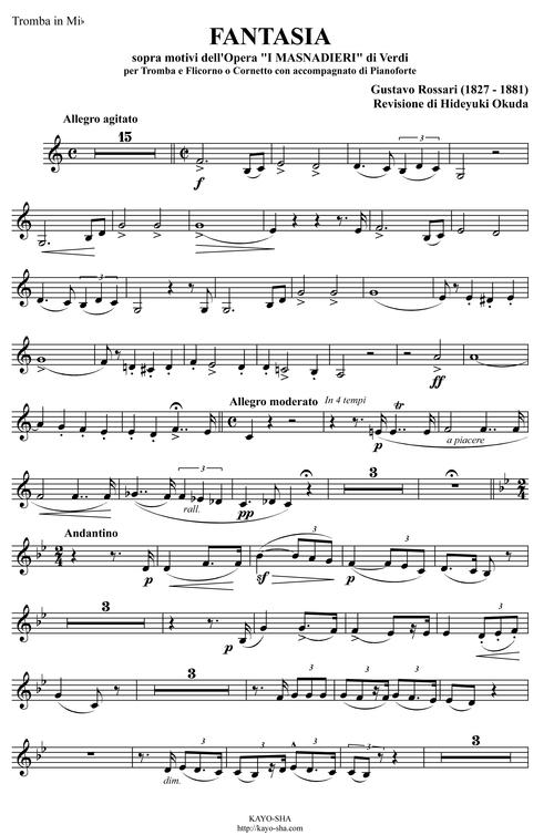 ロッサーリ:ヴェルディの歌劇「群盗」の主題による幻想曲_b0189423_18455174.jpg