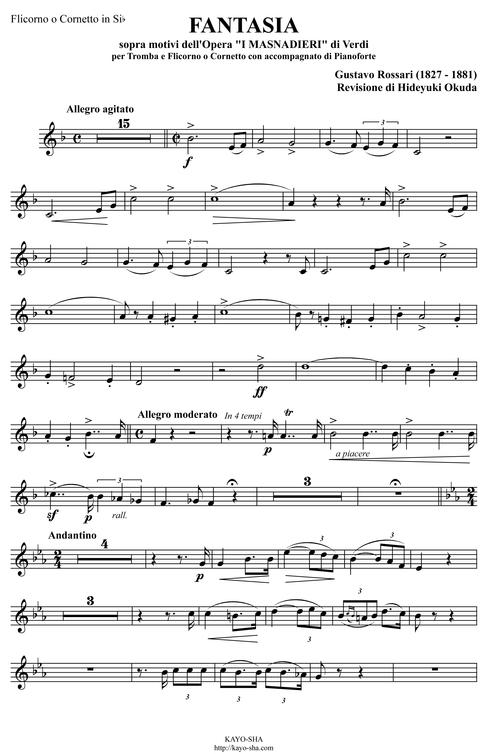 ロッサーリ:ヴェルディの歌劇「群盗」の主題による幻想曲_b0189423_18464746.jpg