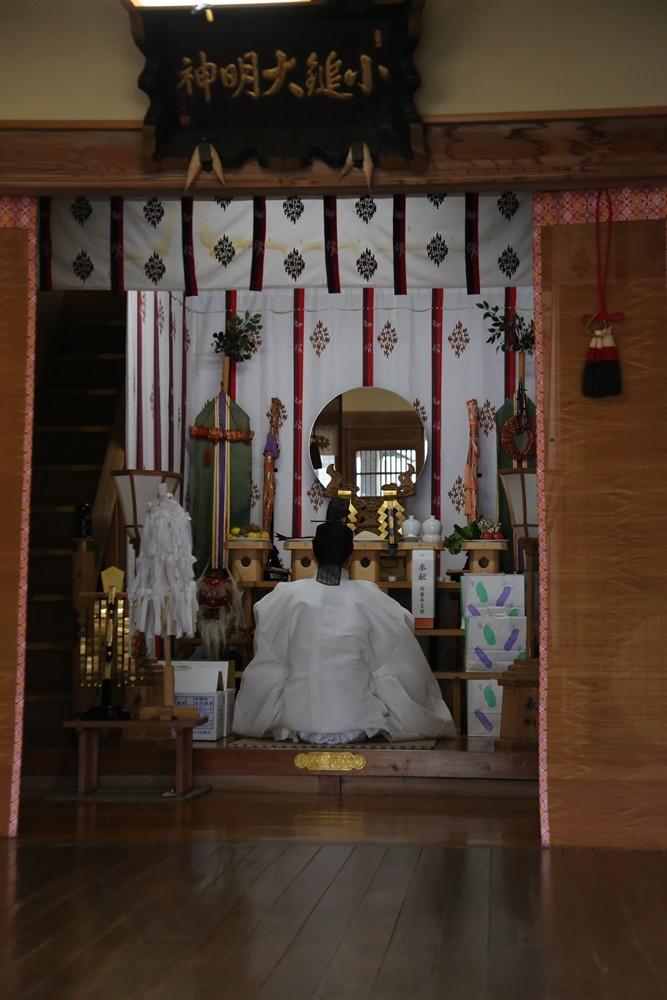 東日本大震災復興祈願祭に_c0111229_21172478.jpg