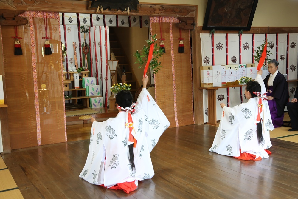 東日本大震災復興祈願祭に_c0111229_21173372.jpg