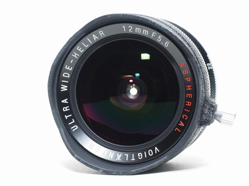 UltraWideHeliar 12mmF5.6_c0109833_16163642.jpg