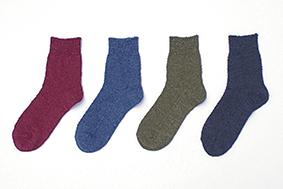 Hoffmann 2016A/W の靴下 その1_d0186134_16270223.jpg