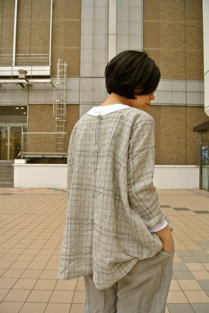 c0102137_20095851.jpg