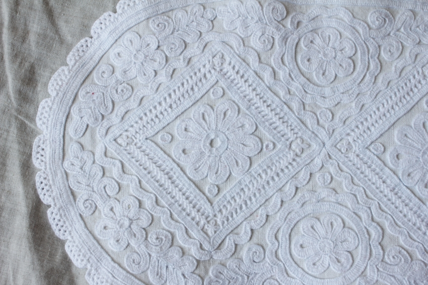 カロタセグ地方のイーラーショシュ、古い刺繍の品々、イラスト・ポストカードが入荷しました。_b0142544_439279.jpg