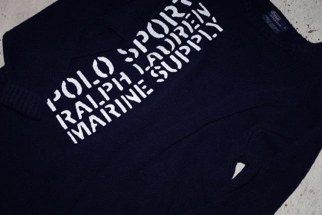 b0275845_19494135.jpg