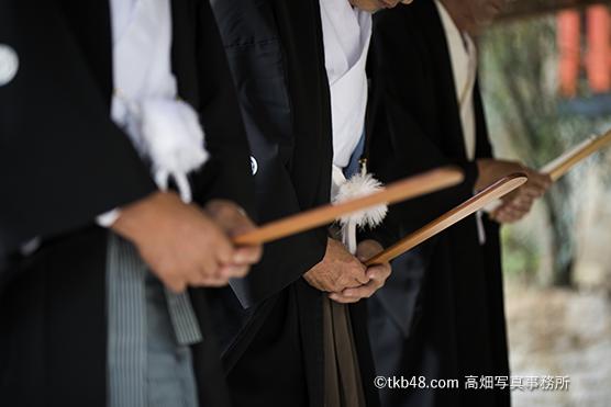 柳生山口神社の御祭礼 A Ceremony of the Yagyu-Yamaguchi shrine._e0245846_22583070.png