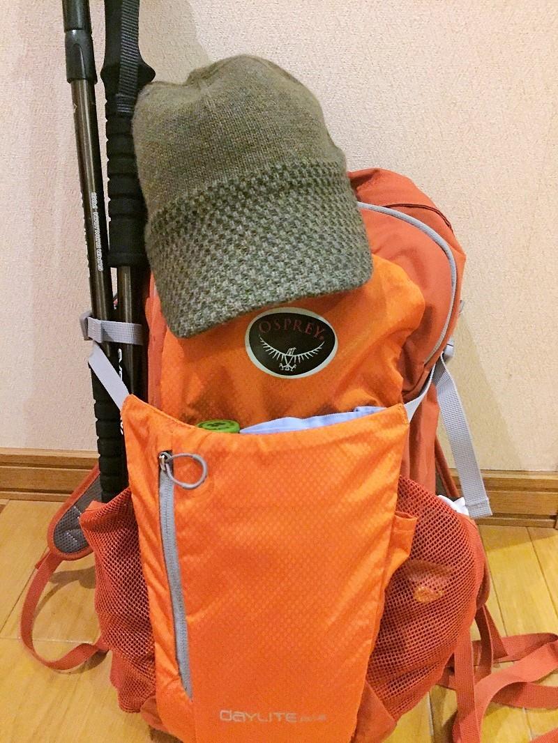 安達太良山は どぴーかん(^^♪_c0261447_21534836.jpg