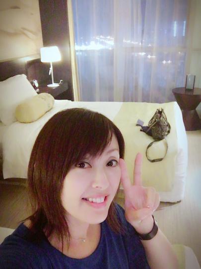 C3北京①_e0163255_08403246.jpg