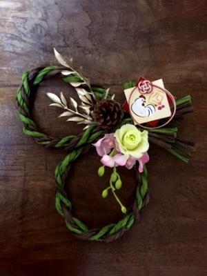お正月飾りのワークショップのお知らせ_e0263559_23384799.jpg