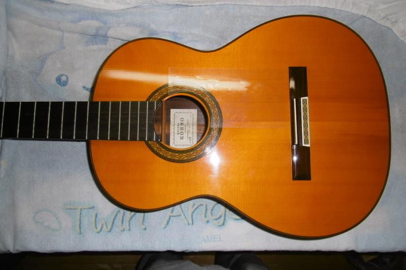 ギターもリフレッシュ_f0205367_22541573.jpg