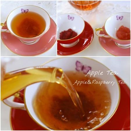 紅玉紅茶_e0260071_13140224.jpg