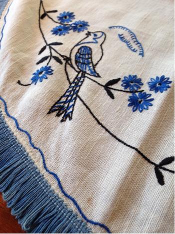 fabric_c0139773_15420503.jpg