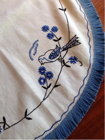 fabric_c0139773_15420504.jpg