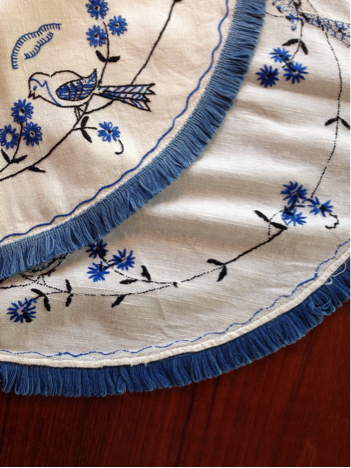 fabric_c0139773_15420682.jpg