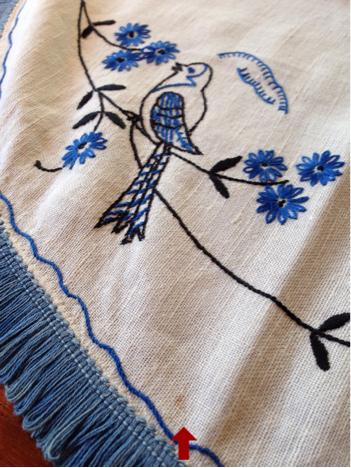 fabric_c0139773_15493679.jpg