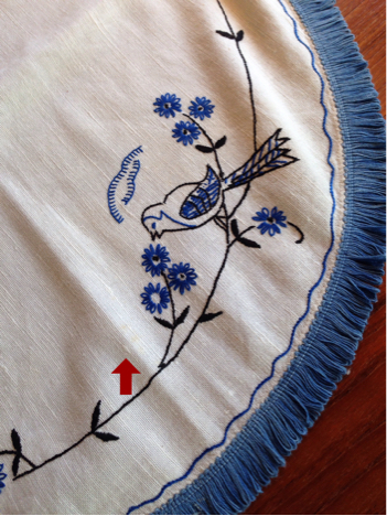 fabric_c0139773_15493797.jpg