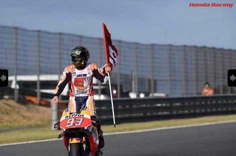 大逆転で日本シリーズ進出の日本ハム、トヨタも今季初優勝_d0183174_09064600.jpg