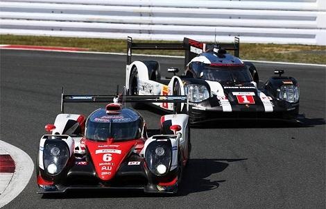 大逆転で日本シリーズ進出の日本ハム、トヨタも今季初優勝_d0183174_09065492.jpg