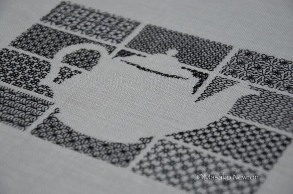 b0236978_20111233.jpg