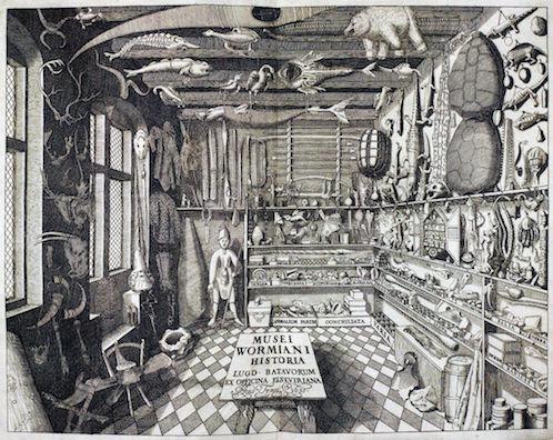 シルク・ド・ソレイユの「キュリオス」は必見の傑作!観なかったら、憤死するレベル!_c0050387_151031.jpg
