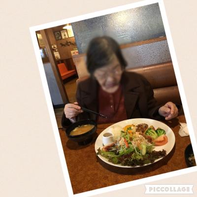 a0309389_20125277.jpg