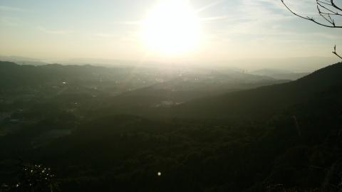 妙義山 相馬岳北稜_d0237801_22083585.jpg