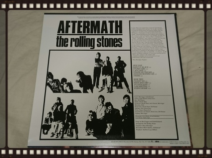 THE ROLLING STONES in mono / AFTERMATH (US)_b0042308_00043508.jpg