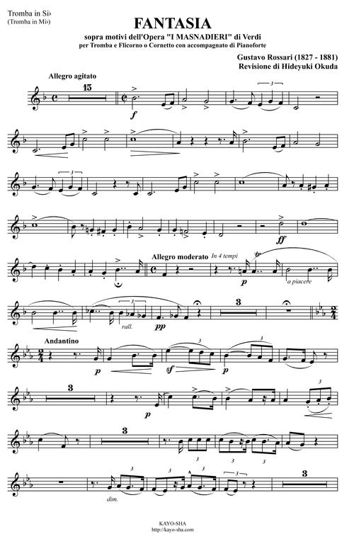 ロッサーリ:ヴェルディの歌劇「群盗」の主題による幻想曲_b0189423_2325389.jpg