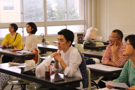 【青学WSD】 WS実践科目1実習_a0197628_11310027.jpg
