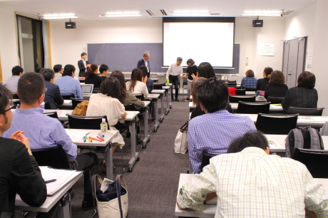 【青学WSD】WSD育成プログラム体験講座!「ワークショップを問い直す」_a0197628_23251841.jpg