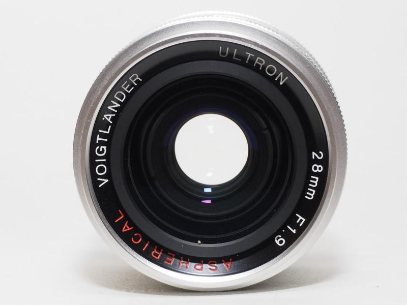Ultron 28mm F1.9_c0109833_13471329.jpg